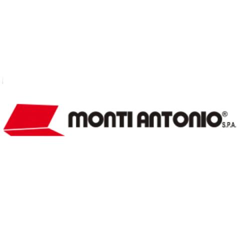 MONTI ANTONIO