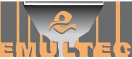 Logo Emultec