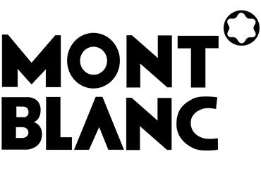 Montblanc_logo