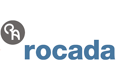 rocada