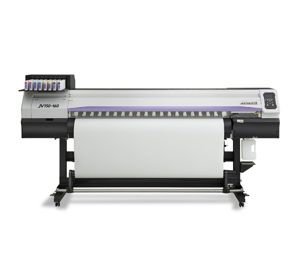 JV150-Textile